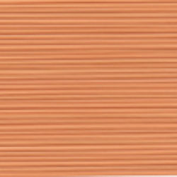 Gutermann Sew-All Thread 100m - 612 copper | Holm Sown