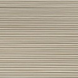 Gutermann Sew-All Thread 100m - 633 grey | Holm Sown