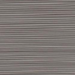 Gutermann Sew-All Thread 100m - 635 dark grey | Holm Sown