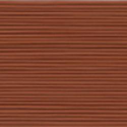 Gutermann Sew-All Thread 100m - 650 light brown | Holm Sown