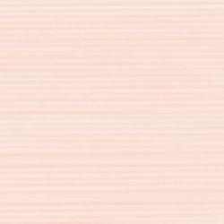Gutermann Sew-All Thread 100m - 658 pink | Holm Sown