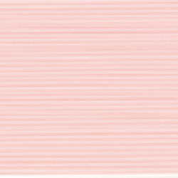 Gutermann Sew-All Thread 100m - 659 pink | Holm Sown