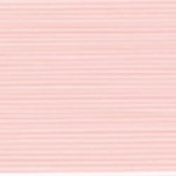 Gutermann Sew-All Thread 100m - 659 pink   Holm Sown