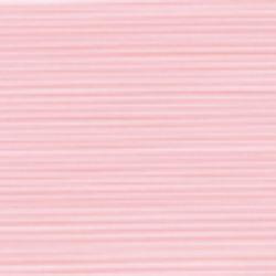 Gutermann Sew-All Thread 100m - 660 pink | Holm Sown