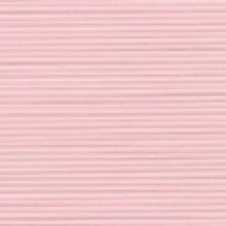 Gutermann Sew-All Thread 100m - 662 pink   Holm Sown