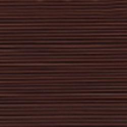 Gutermann Sew-All Thread 100m - 696 dark brown | Holm Sown