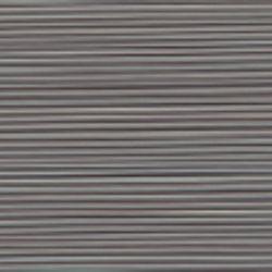 Gutermann Sew-All Thread 100m - 701 grey | Holm Sown