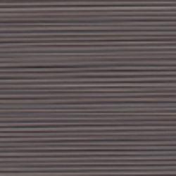 Gutermann Sew-All Thread 100m - 702 grey | Holm Sown