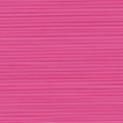 Gutermann Sew-All Thread 100m - 733 pink | Holm Sown