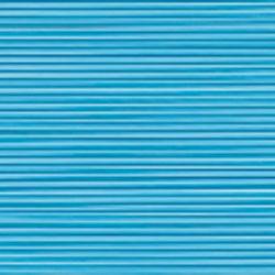 Gutermann Sew-All Thread 100m - 736 caribbean blue | Holm Sown