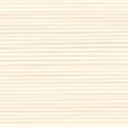 Gutermann Sew-All Thread 100m - 802 ecru   Holm Sown