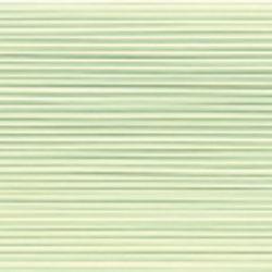 Gutermann Sew-All Thread 100m - 818 pale khaki | Holm Sown