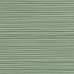 Gutermann Sew-All Thread 100m - 821 khaki | Holm Sown
