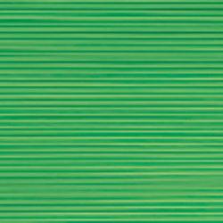 Gutermann Sew-All Thread 100m - 833 mid green | Holm Sown