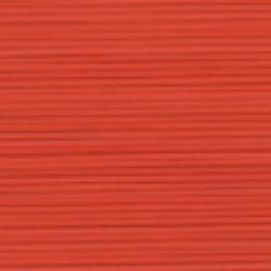 Gutermann Sew-All Thread 100m - 837 rust | Holm Sown