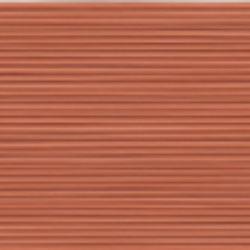 Gutermann Sew-All Thread 100m - 847 copper | Holm Sown