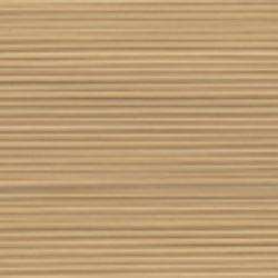 Gutermann Sew-All Thread 100m - 868 biscuit | Holm Sown
