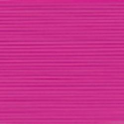 Gutermann Sew-All Thread 100m - 877 rose | Holm Sown