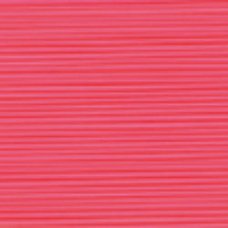 Gutermann Sew-All Thread 100m - 890 pink | Holm Sown