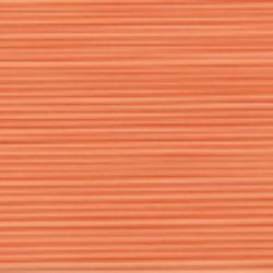 Gutermann Sew-All Thread 100m - 895 salmon | Holm Sown