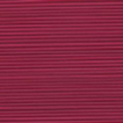 Gutermann Sew-All Thread 100m - 910 wine | Holm Sown