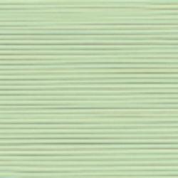 Gutermann Sew-All Thread 100m - 914 light  khaki | Holm Sown