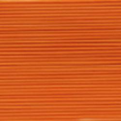 Gutermann Sew-All Thread 100m - 932 orange | Holm Sown