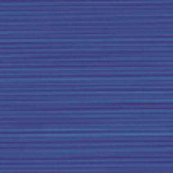 Gutermann Sew-All Thread 100m - 959 dark royal | Holm Sown