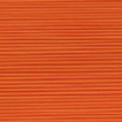 Gutermann Sew-All Thread 100m - 982 orange | Holm Sown