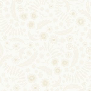 Sun Print Meadow Wisp | Quilting cotton | Holm Sown