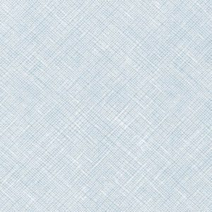 Carolyn Friedlander Architextures crosshatch cotton quilting fabric - fog | Robert Kaufman | Holm Sown