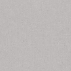 Kona Cotton Solids Ash - K1007 | Robert Kaufman | Holm Sown