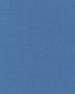 Kona Cotton Solids Delft - K1101 | Robert Kaufman | Holm Sown