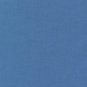 Kona Cotton Solids Delft - K1101   Robert Kaufman   Holm Sown