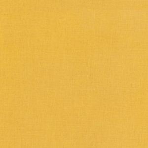 Kona Cotton Solids Curry - K1677   Robert Kaufman   Holm Sown