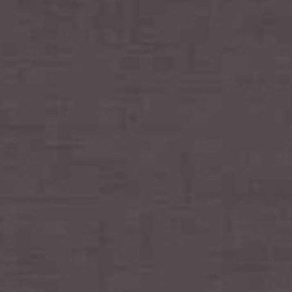 Makower Linen Texture Quilting Cotton Fabric - Aubergine Purple // Holm Sown
