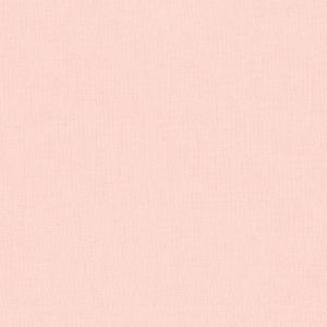 Kona Cotton Solids - Shell (Pale Flesh) - K1271 | premium quilting cotton | Holm Sown online fabric shop