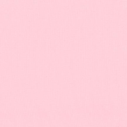 Kona Cotton Solids - Pink - K1291 | premium quilting cotton | Holm Sown online fabric shop
