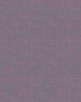Makower Linen Texture Quilting Cotton Fabric - Heather Purple // Holm Sown