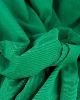 Fine Corduroy Needlecord Green - Holm Sown