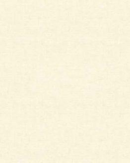 Makower Linen Texture Vanilla - 1473 Q1 // Holm Sown