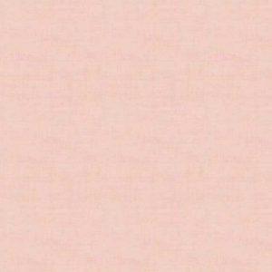 Makower Linen Texture pale pink - 1473 P1 // Holm Sown