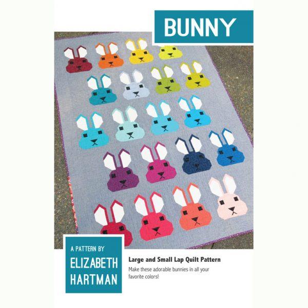 Elizabeth-Hartman-Bunny-Cover