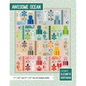 Elizabeth-Hartman-EH036-Awesome-Ocean-for-Web