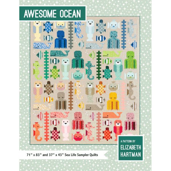Elizabeth-Hartman-EH036-Awesome-Ocean-for-Web