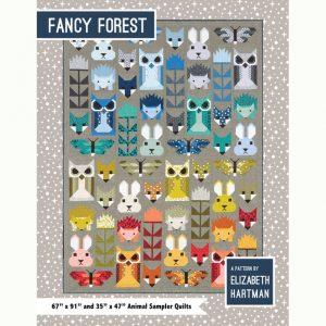 Elizabeth-Hartman-Fancy-Forest-EH023-cover