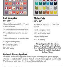 Elizabeth-Hartman_EH019-The-Kittens-Back-Cover