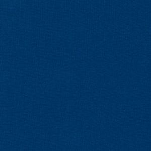 Kona Cotton Solids - Kona Prussian K454 // Holm Sown