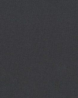 Kona Cotton Solids - Kona Gotham Grey K862 // Holm Sown