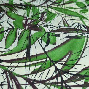 Holm Sown Online Fabric Shop - Savannah Cotton Lawn dressmaking fabric